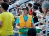 2011-07-16-baseball-busan-73