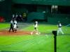 2011-07-16-baseball-busan-79