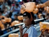 2011-07-16-baseball-busan-80