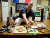 2011-07-15-soiree-vin-fromage-2