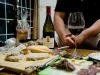 2011-07-15-soiree-vin-fromage-5