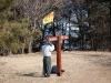2011-03-27-okpo-59_1
