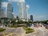 2011-06-03_06-trip-hong-kong-83