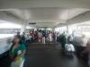 2011-06-03_06-trip-hong-kong-187