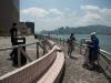 2011-06-03_06-trip-hong-kong-100
