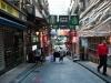 2011-06-03_06-trip-hong-kong-74