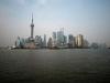 2011-07-01_03-shanghai-52