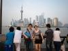 2011-07-01_03-shanghai-54