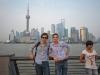 2011-07-01_03-shanghai-58