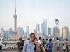 2011-07-01_03-shanghai-61