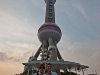 2011-07-01_03-shanghai-66