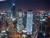 2011-07-01_03-shanghai-92