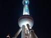 2011-07-01_03-shanghai-94