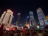 2011-07-01_03-shanghai-95