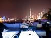 2011-07-01_03-shanghai-105
