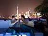 2011-07-01_03-shanghai-107