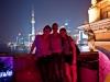 2011-07-01_03-shanghai-114