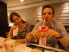 2011-07-01_03-shanghai-123