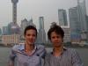 2011-07-01_03-shanghai-53