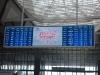 2011-07-01_03-shanghai-32