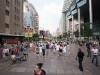 2011-07-01_03-shanghai-42