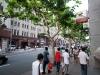 2011-07-01_03-shanghai-49